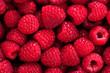 raspberry background - 58586956