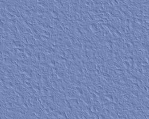 青い紙の背景イラスト