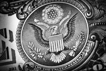 The great seal macro