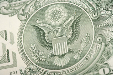 Great seal macro