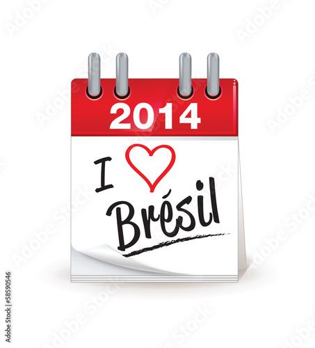 2014 coupe du mondede football au brésil