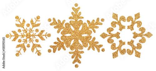 snowflake - 58595565