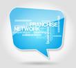 Franchise Network