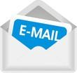 lettre e-mail