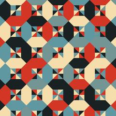 texture forme géométrique