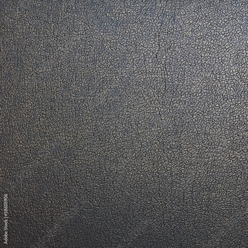 Texture of an imitation leather