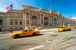 Metropolitan Museum of Art in New York - 58609339