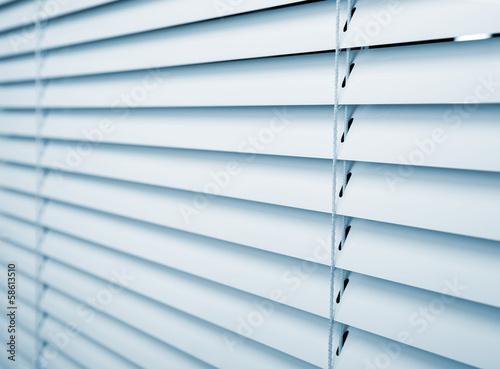 Window blinds - 58613510