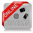 Online bestellen Button  #131121-svg02