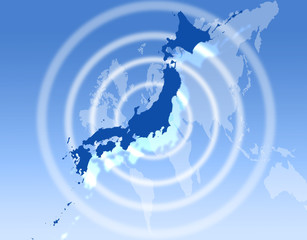 日本ビジネス拡大