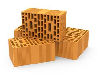 Die Bausteine