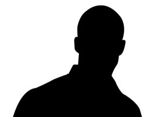 profil homme