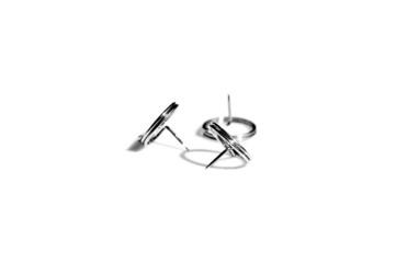 Akupunkturnadeln für Ohrakupunktur