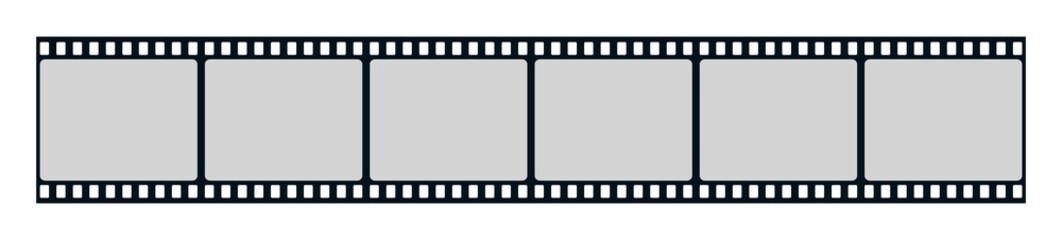 Filmstrip - G