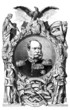 William II : Prussian King & Symbol - 19th century