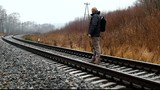Man on the railway episode 2