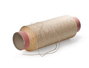 thread spool ,