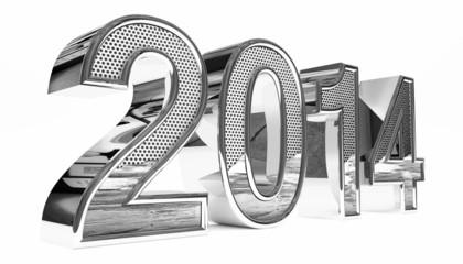 2014 black-white