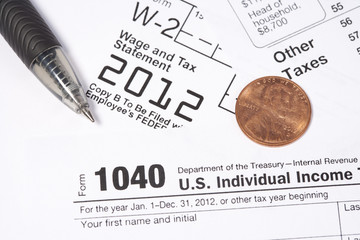Maximizing your tax refund