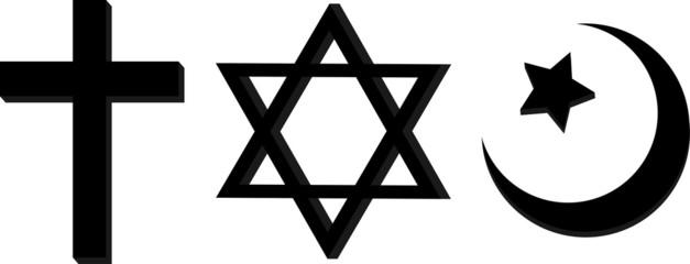 символы веры