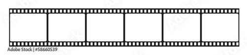 Filmstrip - W - 58660539