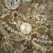 Jewel, jewelry, jewellery