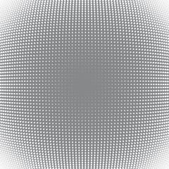 sfondo dot gain