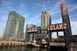 Ferry Pier in NYC - 58665935