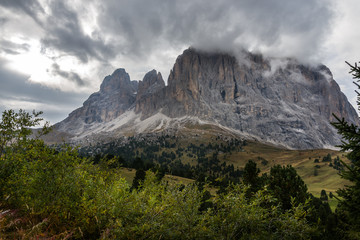 Dolomites #5