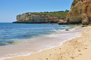 Algarve Strand - Algarve beach 28