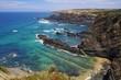 Cabo Sardao Kueste - Cabo Sardao coast 06