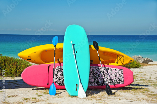 Beach Rentals - 58676758