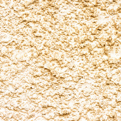 texture muro intonaco granulato bianco - granulated plaster