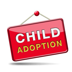 child adoption
