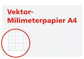 Milimeterpapier
