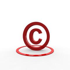 copyright, abmahnung,  recht,