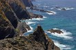 Cabo Sardao Kueste - Cabo Sardao coast 08