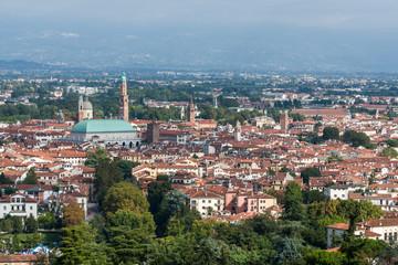 Vicenza #2