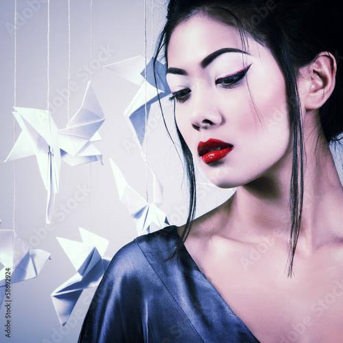 orientalna-kobieta