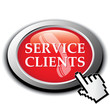 SERVICE CLIENTS ICON