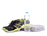 Sportausrüstung – Fitness