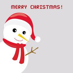 Christmas greeting card42