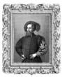 Cesare Borgia - begining 16th century