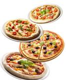 Pizza - 58704560