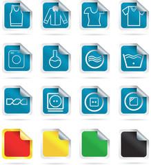 laundry-icons
