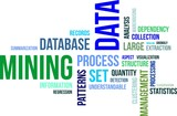 word cloud - data mining