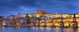 Prague. - Fine Art prints