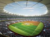 Stadion Portugal