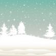 winter, merry christmas