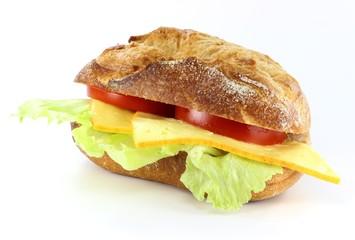 Käsebrötchen03